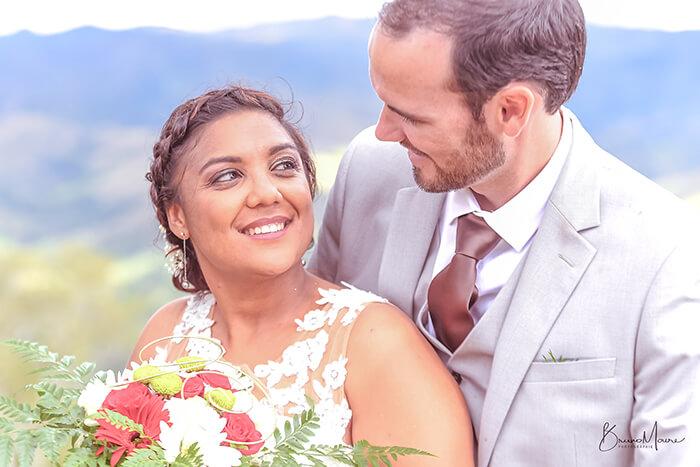 photographe-mariage-nouméa